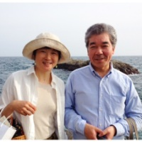 "Leaving ""Civilization"" for a fresh start in Nagano"